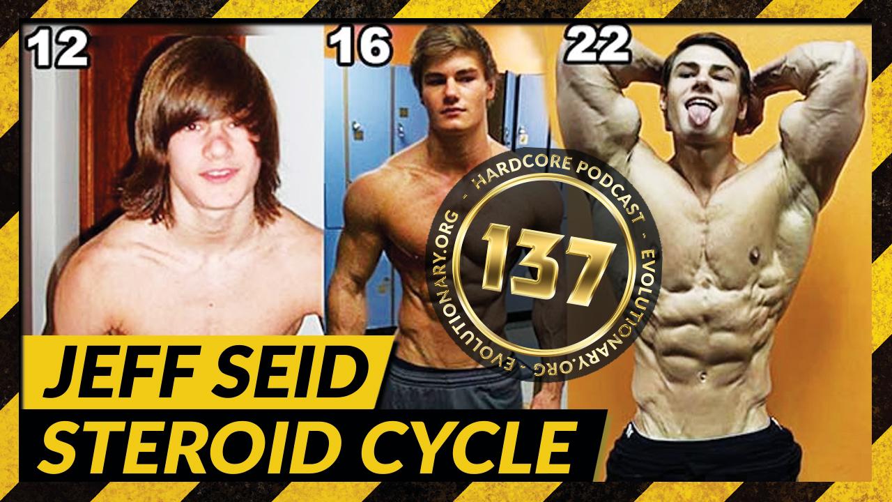 Evolutionary.org-Hardcore-137-%E2%80%93-Jeff-Seid-Steroid-Cycle.jpg