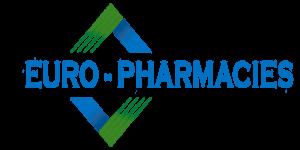 Euro-Pharmacies