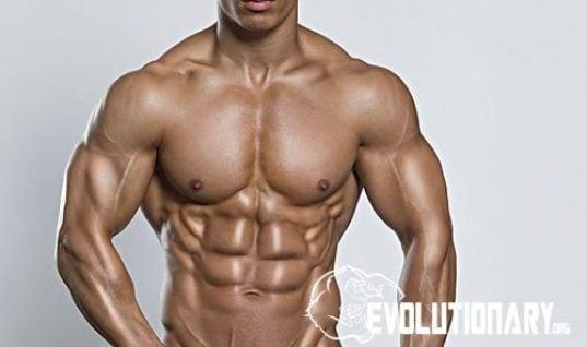 steroid use pro sports bodybuilding